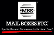 MBE Mail Boxes ETC.